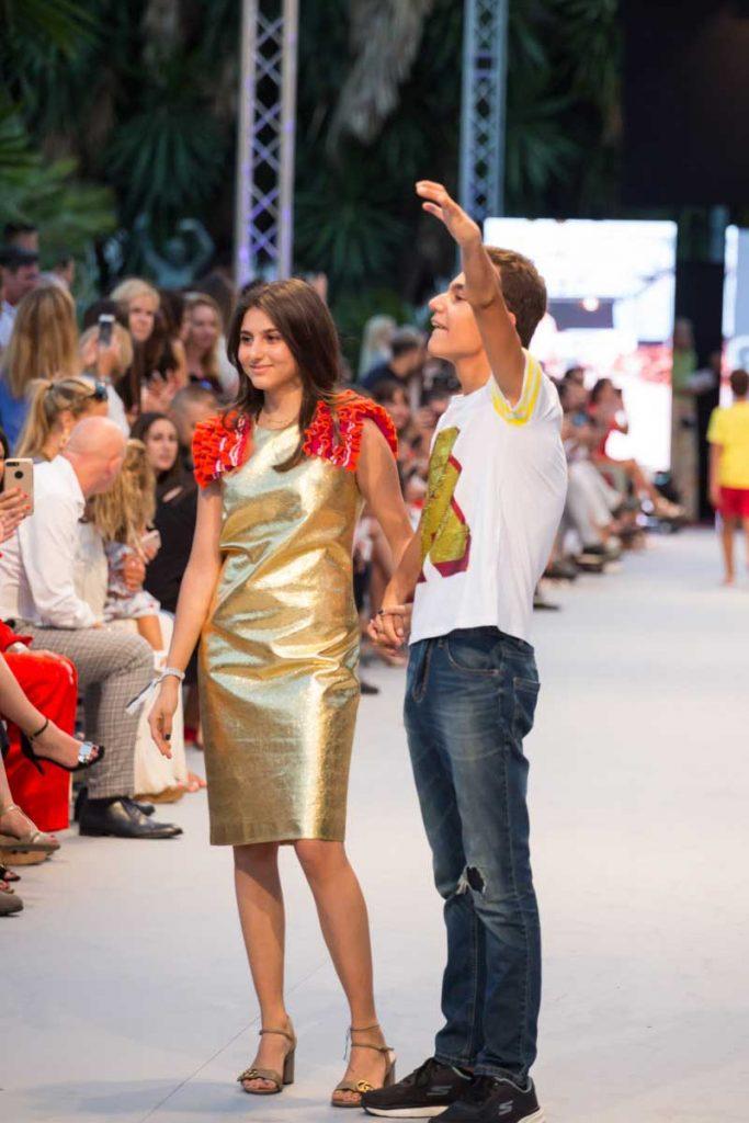 marbella-fashion-show-2019-7