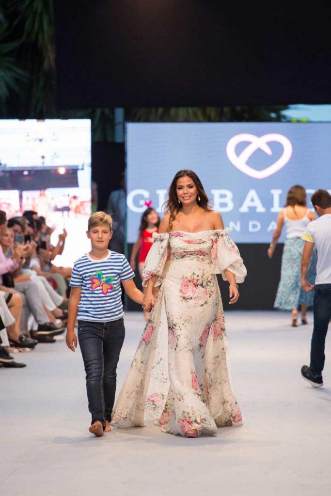 marbella-fashion-show-2019-8