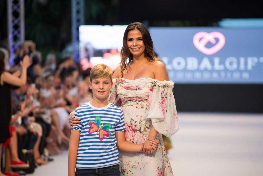 marbella-fashion-show-2019-9