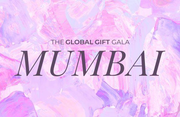 The Global Gift Gala Mumbai