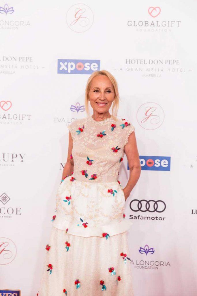 the-global-gift-gala-marbella-2019-10