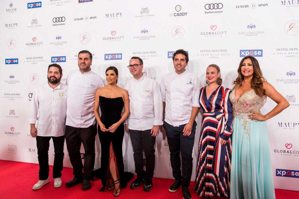 the-global-gift-gala-marbella-2019-13