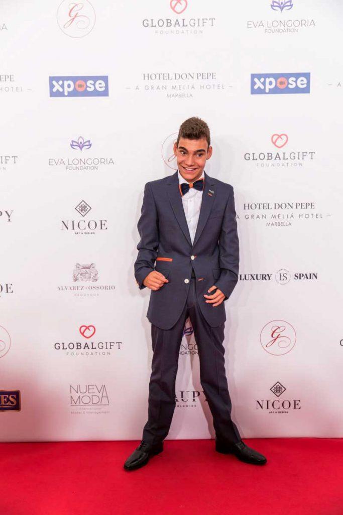 the-global-gift-gala-marbella-2019-15