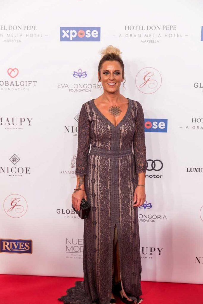 the-global-gift-gala-marbella-2019-16