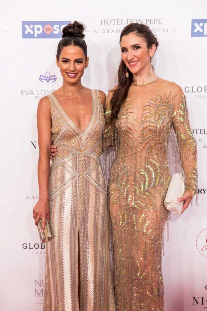 the-global-gift-gala-marbella-2019-18