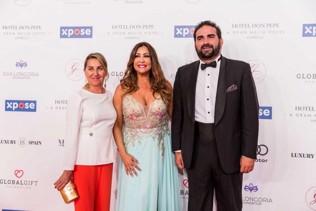 the-global-gift-gala-marbella-2019-19
