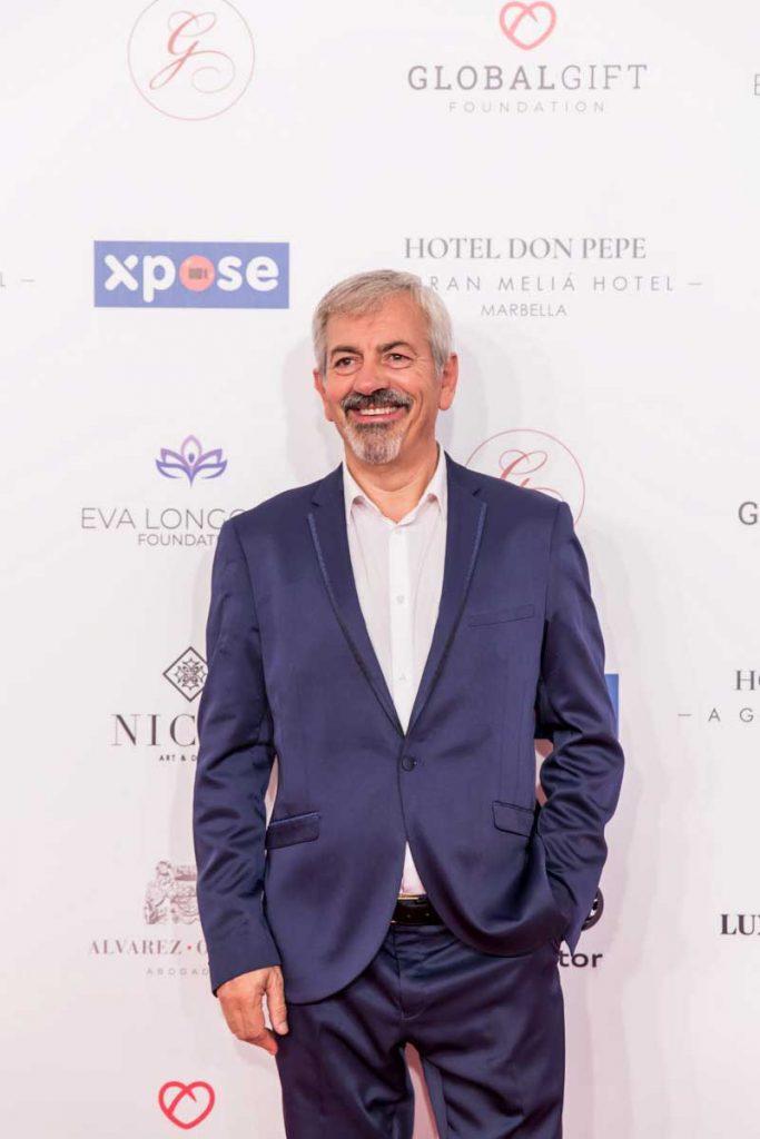 the-global-gift-gala-marbella-2019-2
