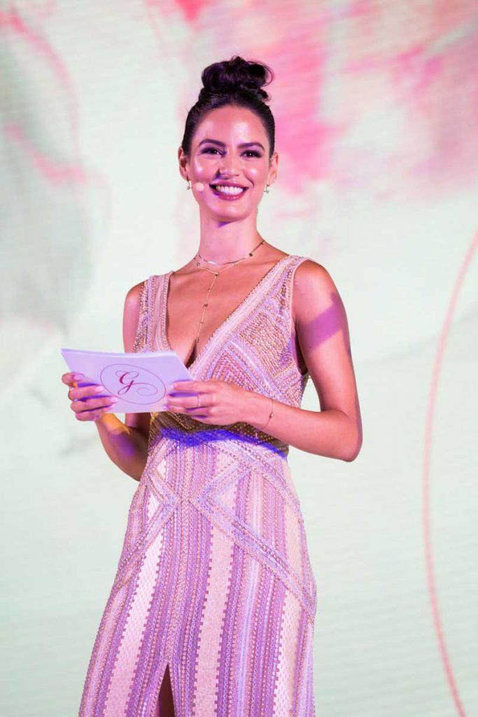 the-global-gift-gala-marbella-2019-20