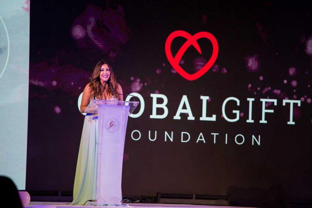 the-global-gift-gala-marbella-2019-21