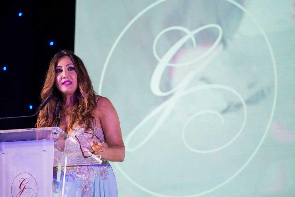 the-global-gift-gala-marbella-2019-23