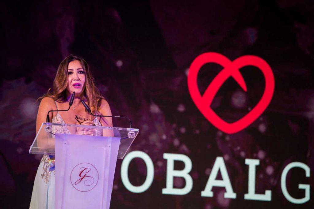 the-global-gift-gala-marbella-2019-24