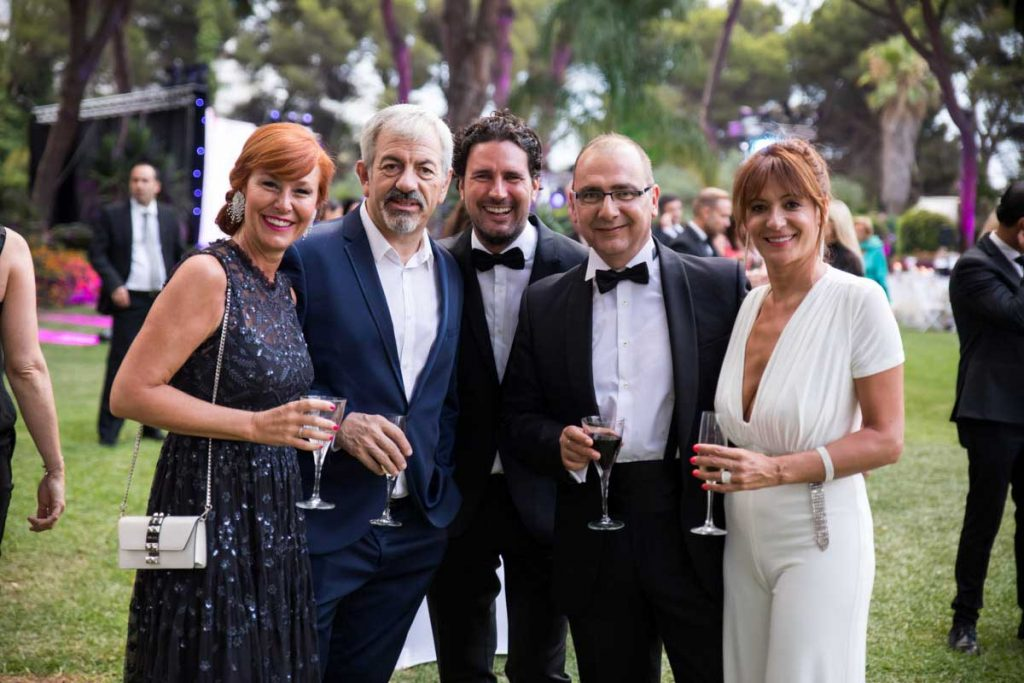 the-global-gift-gala-marbella-2019-26