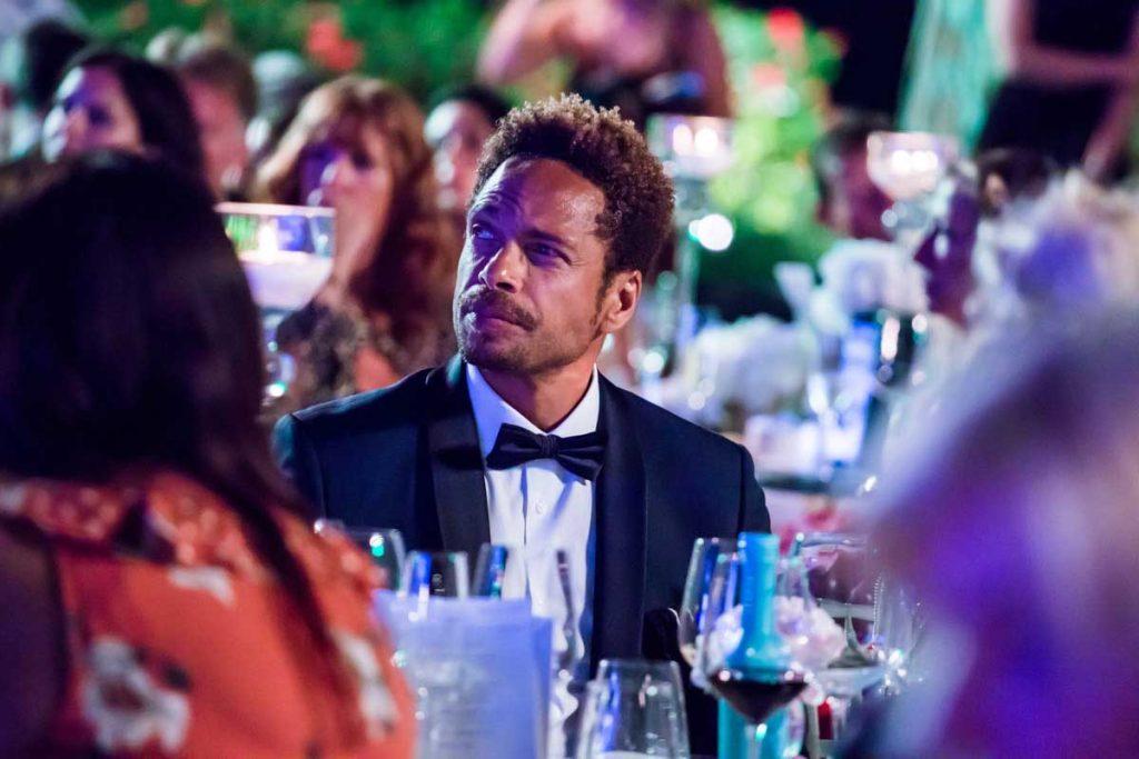 the-global-gift-gala-marbella-2019-27