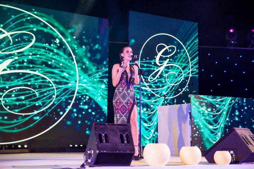the-global-gift-gala-marbella-2019-28