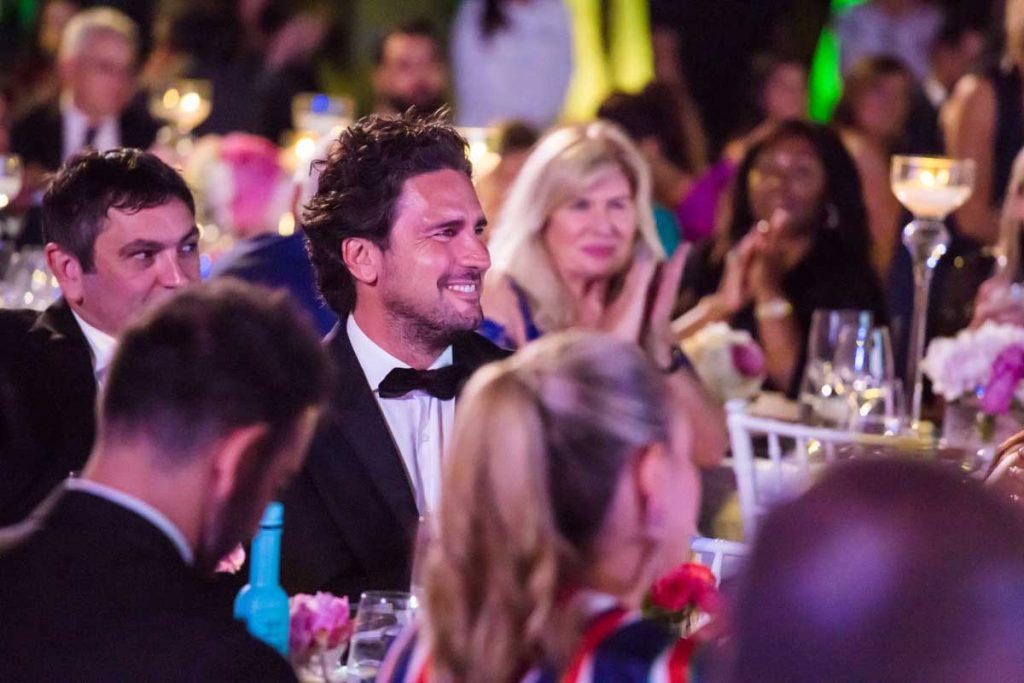 the-global-gift-gala-marbella-2019-33