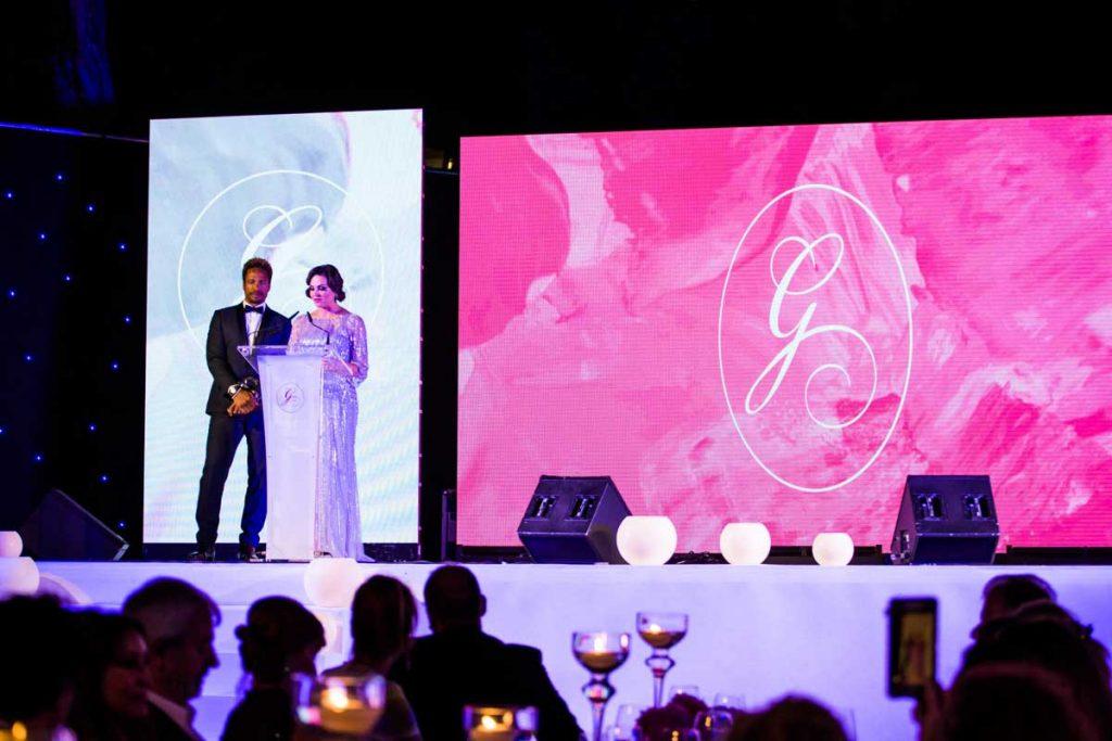 the-global-gift-gala-marbella-2019-34