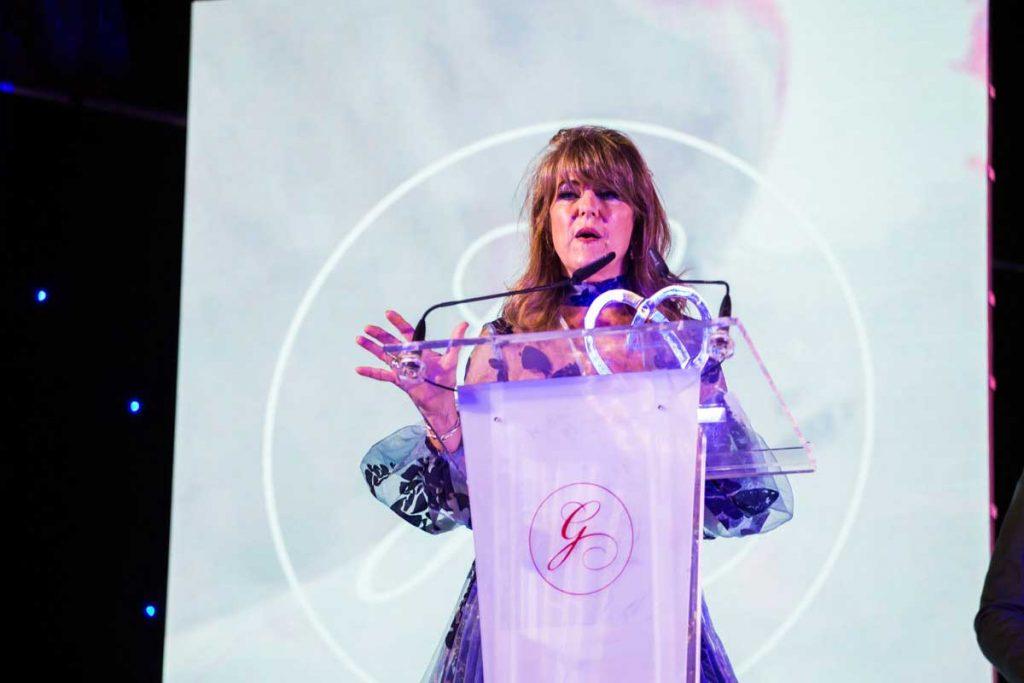 the-global-gift-gala-marbella-2019-35