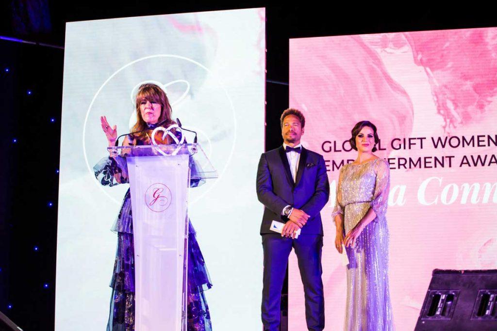 the-global-gift-gala-marbella-2019-36