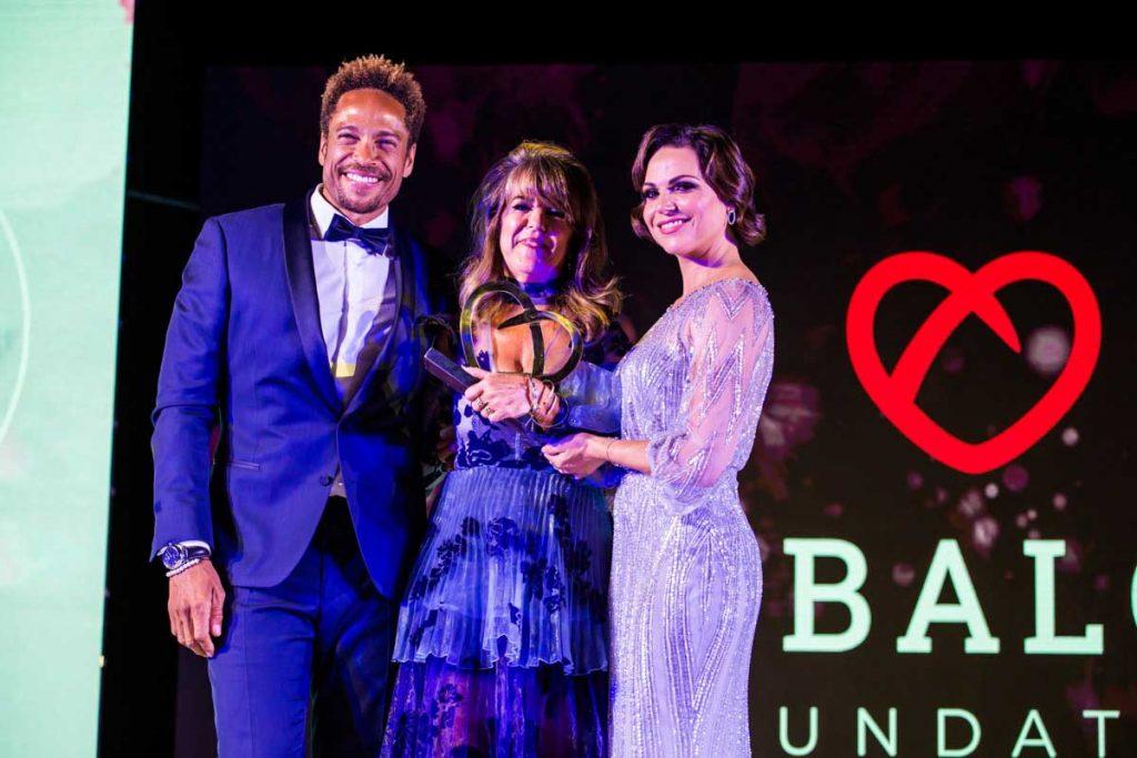 the-global-gift-gala-marbella-2019-37