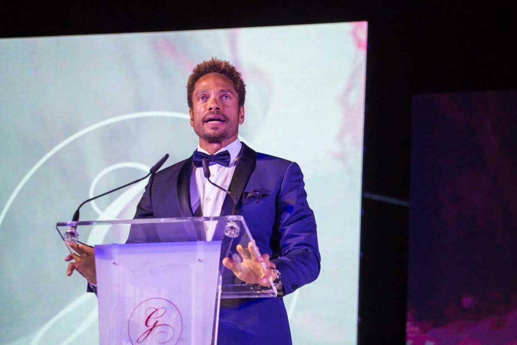 the-global-gift-gala-marbella-2019-38