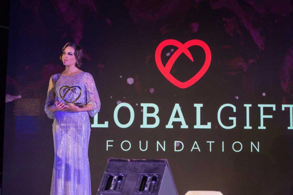 the-global-gift-gala-marbella-2019-39