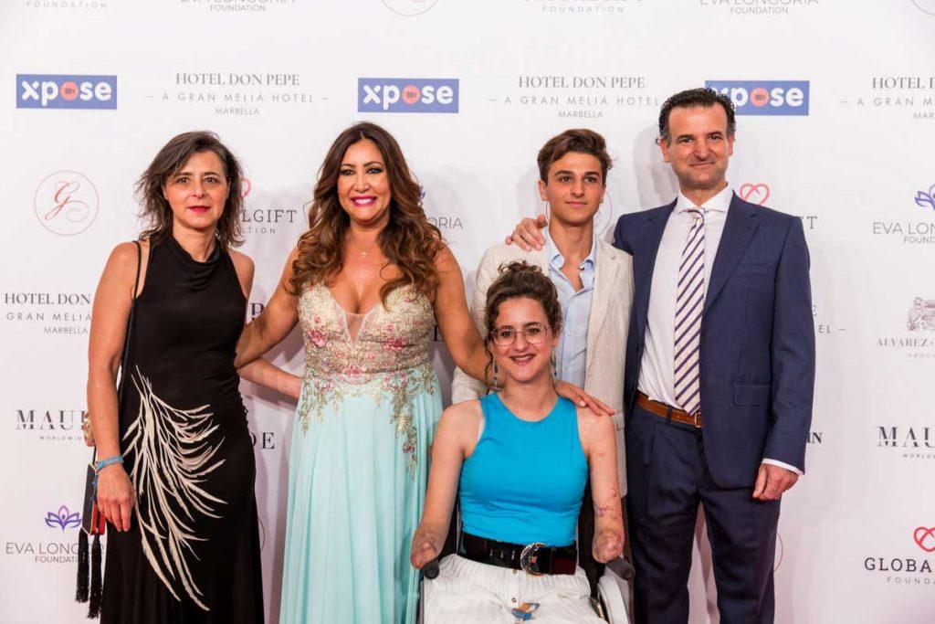 the-global-gift-gala-marbella-2019-4