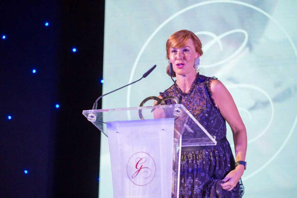 the-global-gift-gala-marbella-2019-40