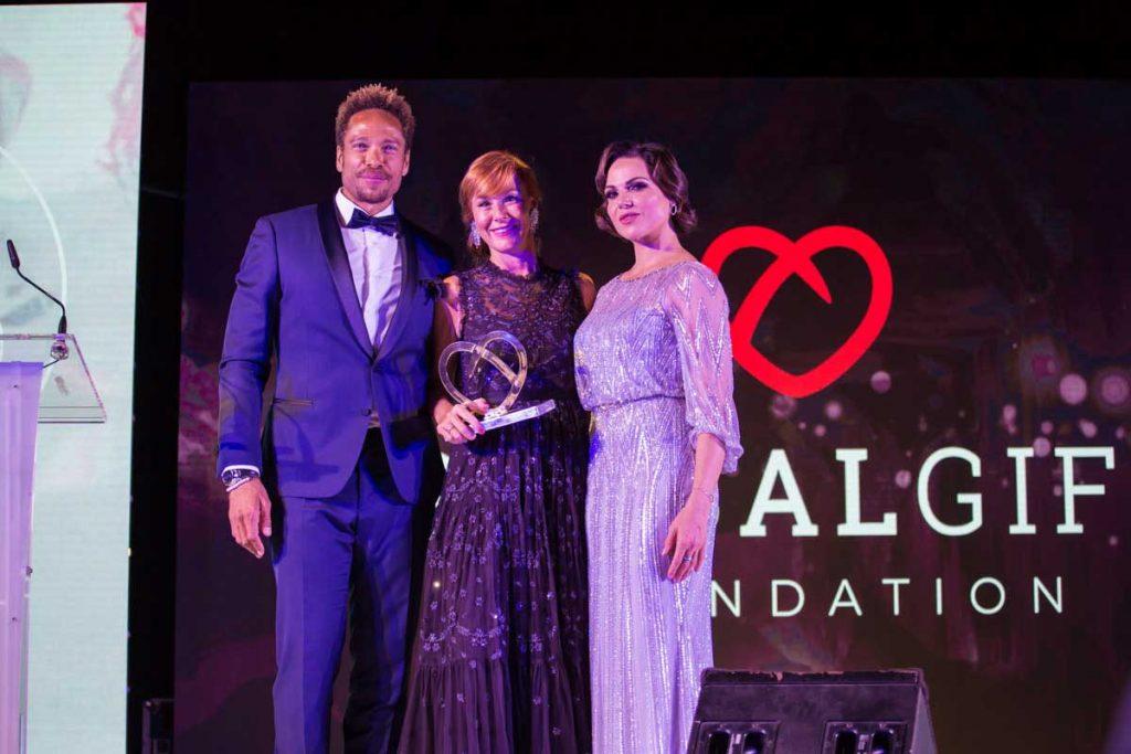the-global-gift-gala-marbella-2019-41