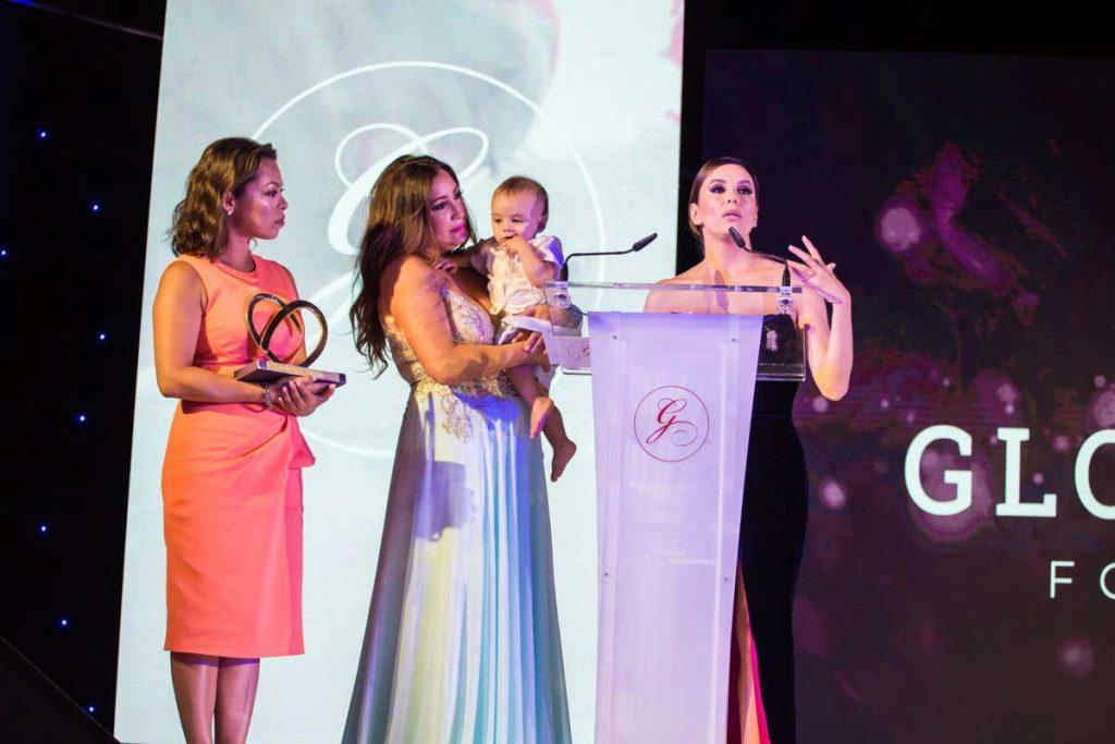 the-global-gift-gala-marbella-2019-42