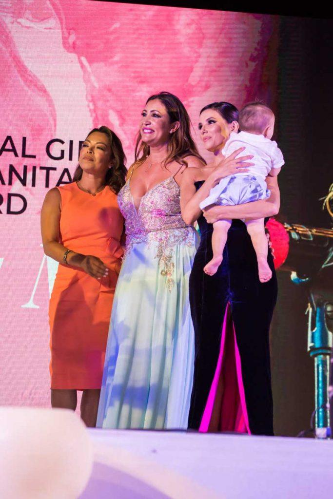 the-global-gift-gala-marbella-2019-43