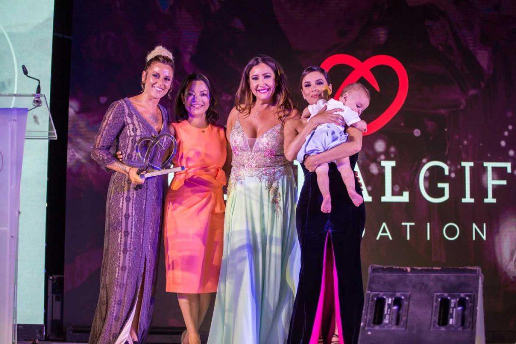 the-global-gift-gala-marbella-2019-44
