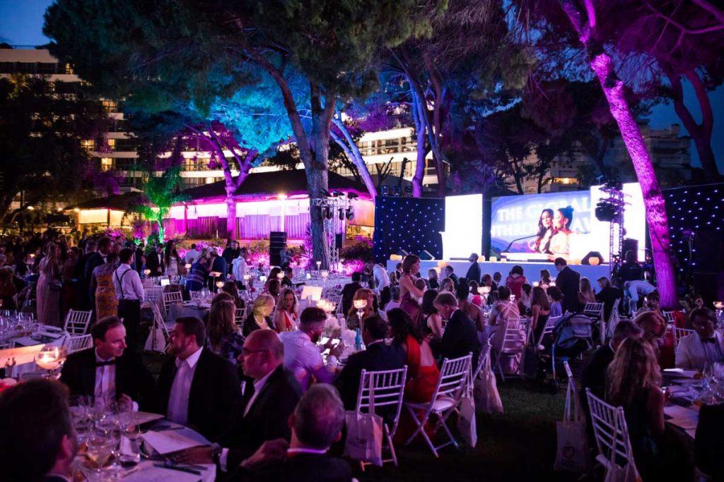 the-global-gift-gala-marbella-2019-45