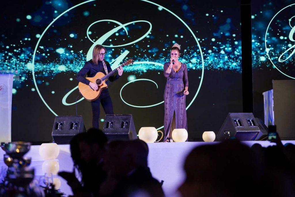 the-global-gift-gala-marbella-2019-46