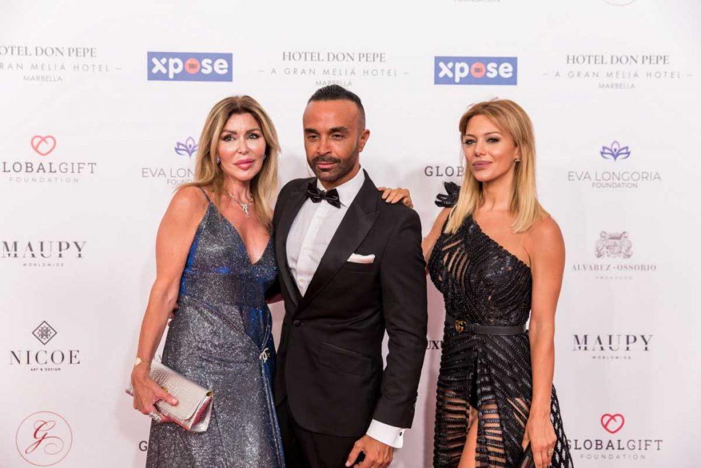 the-global-gift-gala-marbella-2019-5