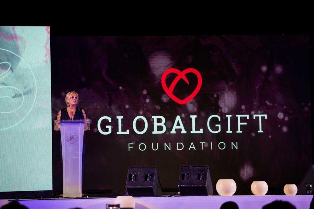 the-global-gift-gala-marbella-2019-51