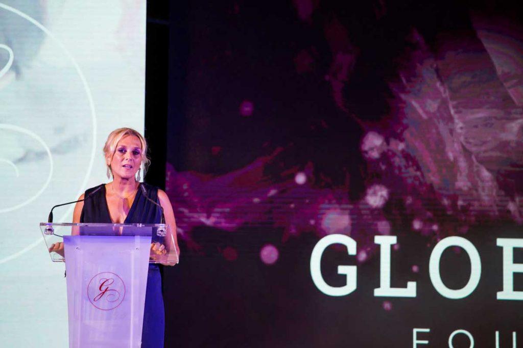the-global-gift-gala-marbella-2019-52