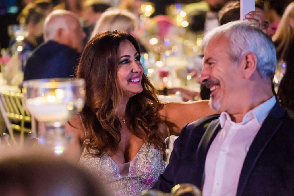 the-global-gift-gala-marbella-2019-54