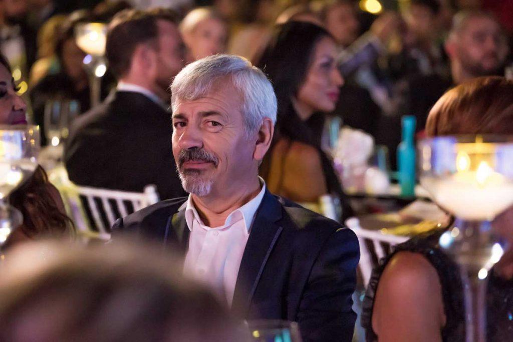 the-global-gift-gala-marbella-2019-55
