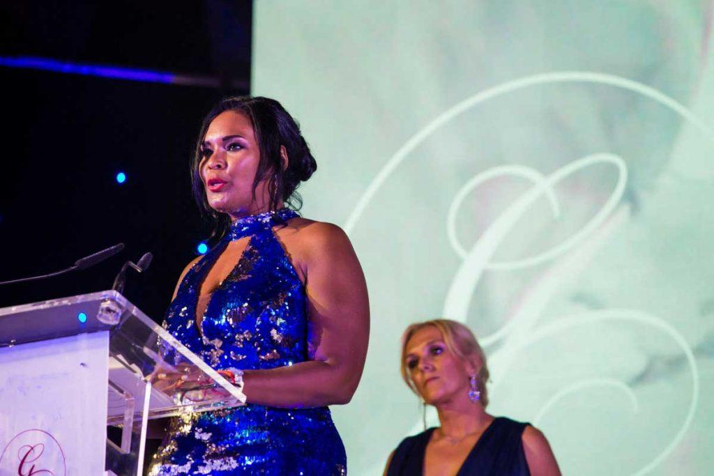 the-global-gift-gala-marbella-2019-56