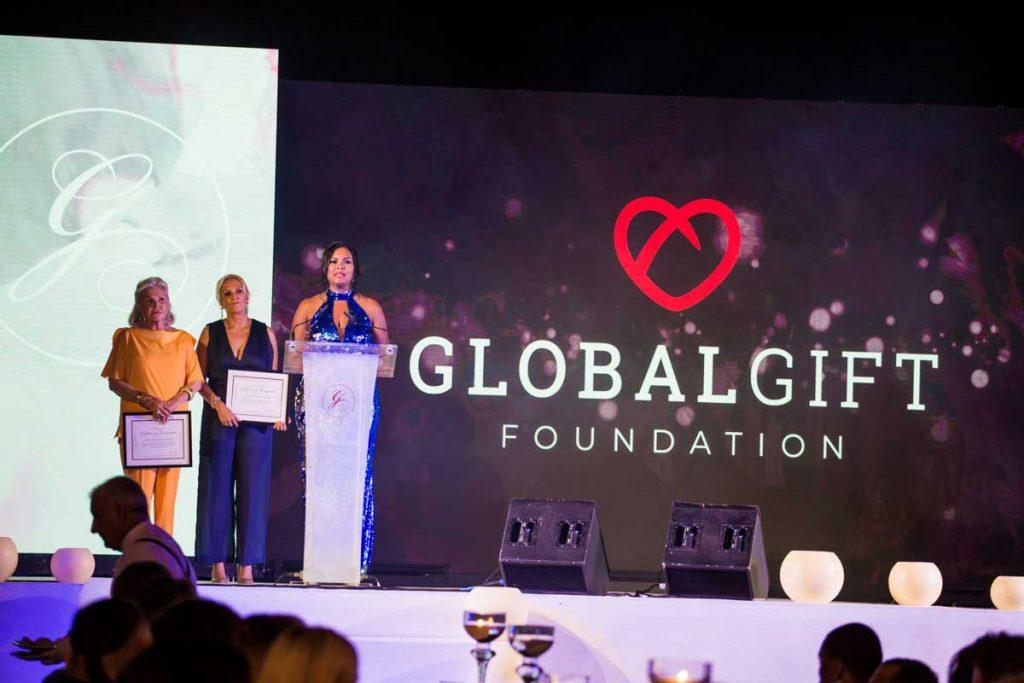 the-global-gift-gala-marbella-2019-57