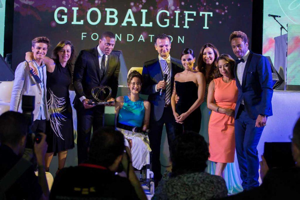 the-global-gift-gala-marbella-2019-60