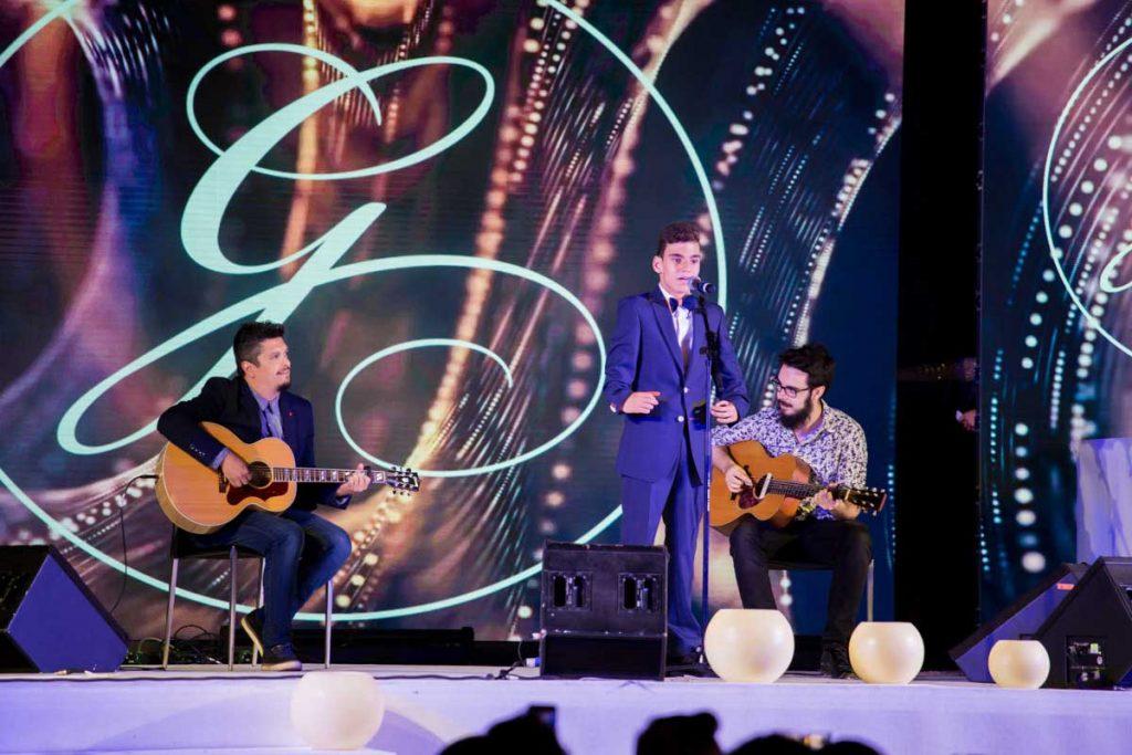 the-global-gift-gala-marbella-2019-61