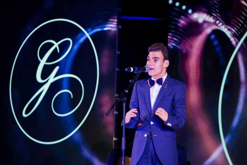 the-global-gift-gala-marbella-2019-63