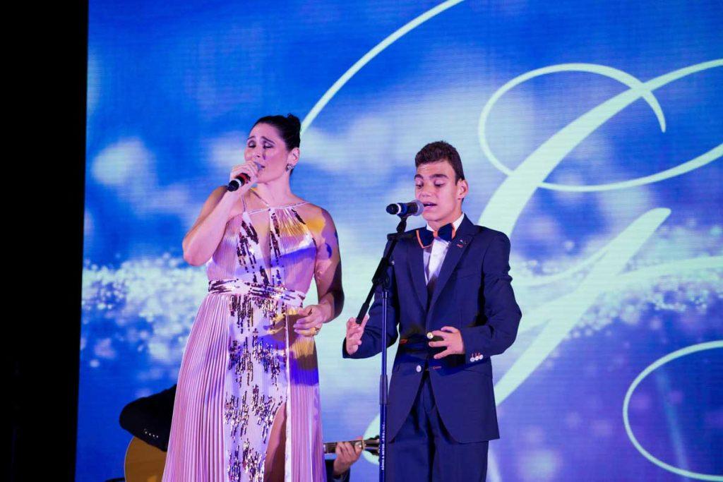 the-global-gift-gala-marbella-2019-64