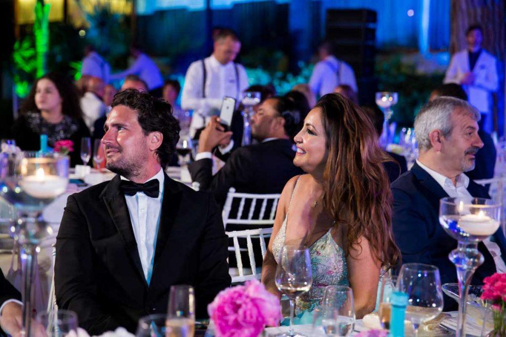the-global-gift-gala-marbella-2019-66