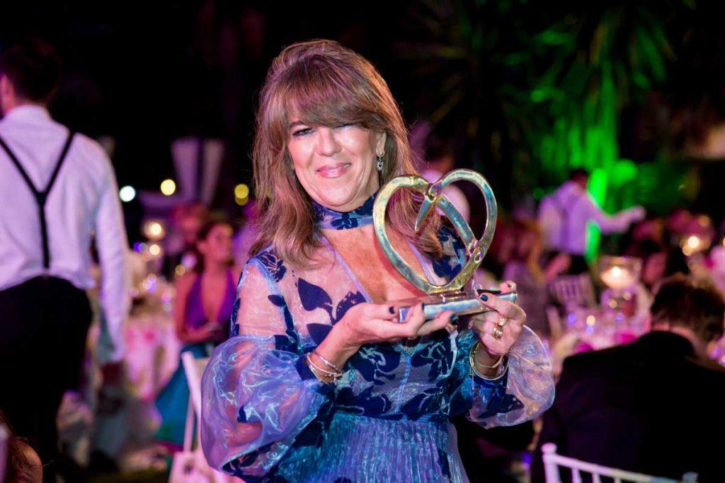 the-global-gift-gala-marbella-2019-67