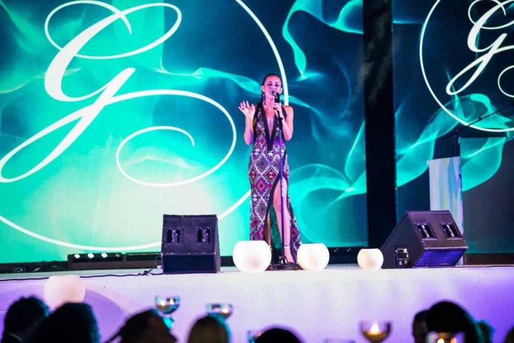 the-global-gift-gala-marbella-2019-68