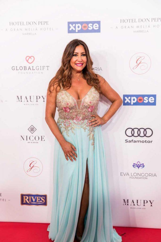 the-global-gift-gala-marbella-2019-7