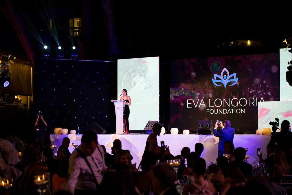 the-global-gift-gala-marbella-2019-70