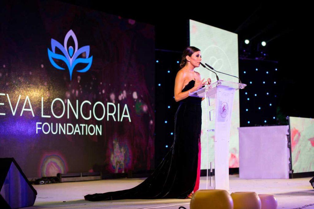 the-global-gift-gala-marbella-2019-72